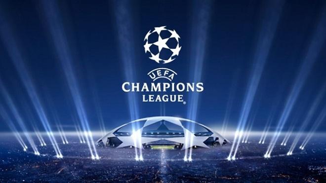 Champions Leaguequay trở lạiViệt Nam