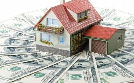 nhà ở xã hội,gói vay nhà ở xã hội,Ngân hàng Chính sách,vay tiêu dùng