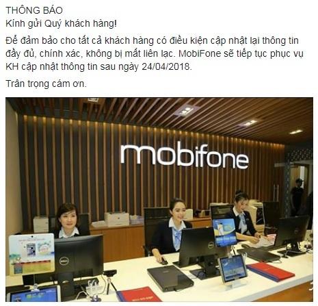 VinaPhone,MobiFone,Viettel,thuê bao di động