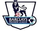 BXH Ngoại hạng Anh mới nhất: Tottenham lên đỉnh bảng