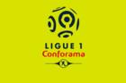 BXH bóng đá Ligue 1 mới nhất: PSG kiên trì bám đuổi Lille