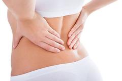 Đau lưng sau khi 'yêu': Dấu hiệu cảnh báo nhiều bệnh nguy hiểm