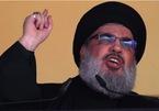 Mỹ bị cảnh cáo gánh hậu quả tàn khốc nếu đánh Iran