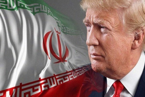 Lý do ông Trump chú trọng Triều Tiên, ngó lơ Iran