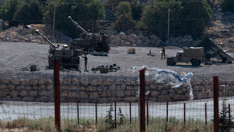 Lebanon, Iraq, Iran tố Israel tuyên chiến, cảnh báo trả đũa 'tàn khốc'