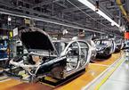 Công nghiệp hỗ trợ cho ô tô: Vẫn dang dở câu hỏi quy mô thị trường