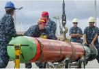 Mỹ lại chọc giận TQ, bán thêm nhiều vũ khí cho Đài Loan