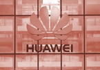 Huawei đang đối mặt với thất bại ở châu Âu