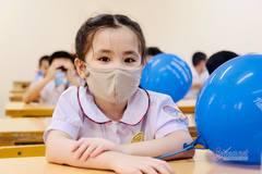 Hà Nam chính thức cho học sinh nghỉ học từ 3/5