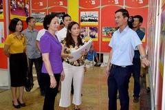 Đại hội Đảng bộ tỉnh Yên Bái lần thứ XIX: Công tác chuẩn bị cơ bản đạt yêu cầu đề ra