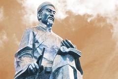 Ai được suy tôn là nhà tiên tri số 1 Việt Nam?