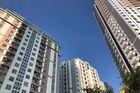 Bỏ 8 tỷ mua căn hộ cao cấp, sau 1 năm vỡ mộng vì lỗ đậm