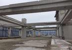 Hà Nội xem xét, xử lý cán bộ liên quan vi phạm xây dựng, đất đai