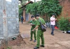 Tài xế xe ôm ở Đắk Lắk bị cướp đâm tử vong