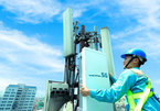 5G commercialization in Vietnam encounters obstacles