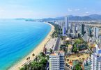 Licensed tourism, resort property projects decline in number in third quarter, condotel market quiet