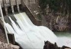 Thừa Thiên Huế đề nghị 2 bộ thu hồi giấy phép thủy điện Thượng Nhật