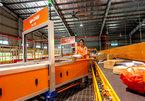 Smarter logisticswill benefit Vietnam: experts