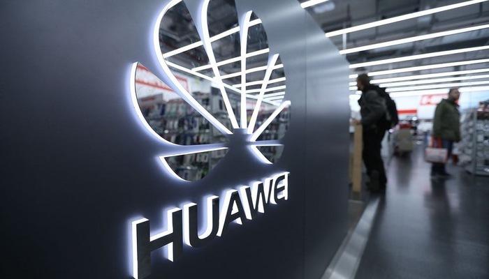 Thị phần smartphone toàn cầu của Huawei có thể sụt còn 4%