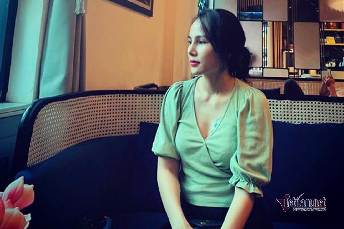 Bắt hot girl điều hành đường dây đánh bạc ở Nghệ An