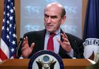 Mỹ trừng phạt một loạt công ty Nga, Trung Quốc vì Iran