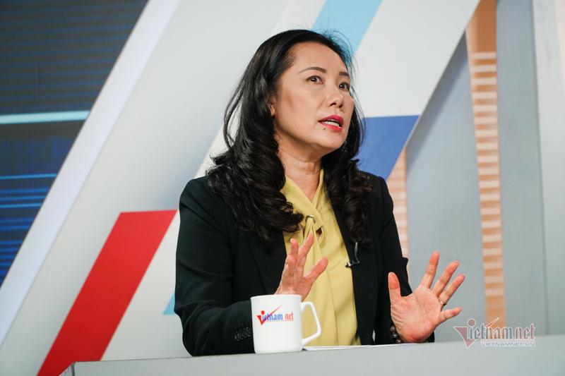 Công nghiệp hỗ trợ Việt Nam vượt khó trong đại dịch Covid-19