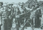 Đại tướng Lê Đức Anh và những quyết định xoay chuyển thế cuộc