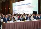 Digitalisation key to improving logistics sector: experts