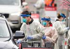 Triều Tiên đóng cửa thủ đô, Mỹ họp khẩn vì vắc-xin Covid-19