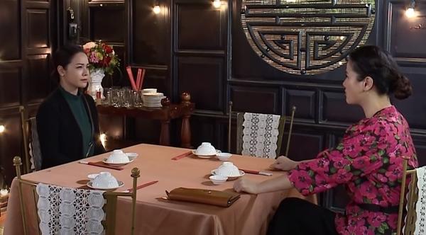 'Vua bánh mì' tập 58: Gia Bảo có công thức bí mật vẫn thua Hữu Nguyện