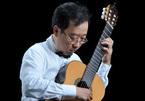HCM City guitarists to perform in Da Nang