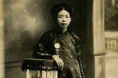 Những tiến sĩ 'Tây học' đầu tiên của Việt Nam