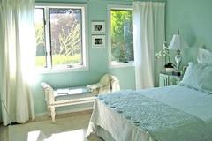 Một số lưu ý trong bài trí phòng ngủ để gia đình luôn hòa thuận, ấm êm