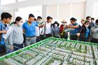Dự án Century City hút giới đầu tư BĐS Đồng Nai