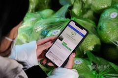49% người Việt xóa app mua sắm sau khi cài đặt