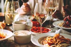 Một thói quen ăn uống rút ngắn tuổi thọ