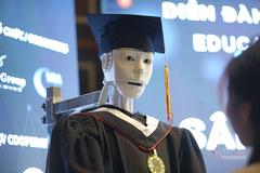 ĐH Bách khoa thành lập Trung tâm Nghiên cứu về trí tuệ nhân tạo
