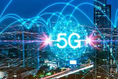 Tiết lộ doanh thu các nhà mạng viễn thông lớn tại Châu Á - Thái Bình Dương