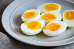 Cách ăn trứng có lợi cho sức khỏe nhất