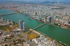 Đà Nẵng đầu tư hơn 15.000 tỷ đồng xây dựng thành phố môi trường