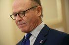 Cựu Hiệu trưởng Mỹ bị cáo buộc gian lận để tăng hạng đại học