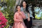 Con gái Thanh Thanh Hiền: Vết thương cuộc tình cũ của mẹ tôi chưa lành!