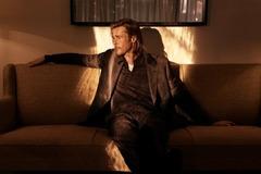 Brad Pitt giới thiệu áo khoác dành cho mùa hè