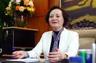 Bộ trưởng Phạm Thị Thanh Trà: Tổ chức hợp lý bộ đa ngành để tinh gọn bộ máy