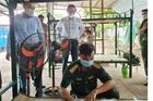 Bộ Y tế cảnh báo dịch Covid-19 tại 3 tỉnh Tây Nam Bộ