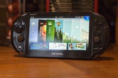 Bước chuyển mình chậm chạp của Sony sang mảng game mobile