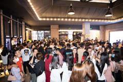 Bộ Văn hóa yêu cầu siết chặt chống dịch tại các sự kiện văn hoá, giải trí