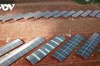 Gia Lai dư nguồn cung do phát triển điện mặt trời áp mái ồ ạt