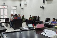 Vụ đánh tráo sổ đỏ, mang đất đi bán hy hữu tại Hà Nội