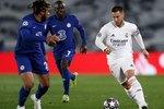 Xem trực tiếp Chelsea vs Real Madrid ở đâu, kênh nào?